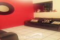 Foto de casa en venta en  , rinconada del valle, mazatlán, sinaloa, 18425350 No. 06