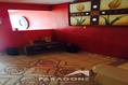 Foto de casa en venta en  , rinconada del valle, mazatlán, sinaloa, 18425350 No. 07