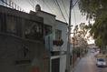 Foto de casa en venta en río churubusco , prado churubusco, coyoacán, df / cdmx, 15217400 No. 02