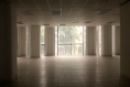 Foto de edificio en venta en rio rhin , cuauhtémoc, cuauhtémoc, colima, 8855791 No. 10