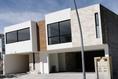 Foto de casa en venta en roncesvalles (fracc. villandares) , desarrollo del pedregal, san luis potosí, san luis potosí, 5818591 No. 01