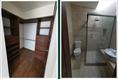 Foto de casa en venta en roncesvalles (fracc. villandares) , desarrollo del pedregal, san luis potosí, san luis potosí, 5818591 No. 05