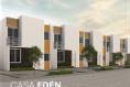 Foto de casa en venta en  , royal del norte, mérida, yucatán, 9308317 No. 01