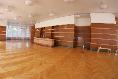 Foto de departamento en venta en ruben dario , polanco i sección, miguel hidalgo, df / cdmx, 5975538 No. 09