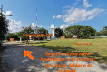 Foto de terreno habitacional en venta en  , sac-nicte, mérida, yucatán, 14028713 No. 09