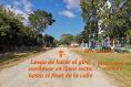 Foto de terreno habitacional en venta en  , sac-nicte, mérida, yucatán, 14028713 No. 10
