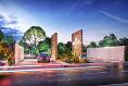 Foto de terreno habitacional en venta en  , sac-nicte, mérida, yucatán, 5306258 No. 01