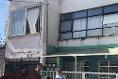 Foto de edificio en venta en sagu , granjas esmeralda, iztapalapa, df / cdmx, 6164954 No. 04