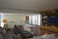 Foto de casa en venta en  , san angel, álvaro obregón, df / cdmx, 6168047 No. 10
