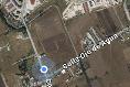 Foto de terreno habitacional en venta en san antonio , san antonio, xonacatlán, méxico, 7212988 No. 03