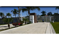 Foto de terreno habitacional en venta en  , san antonio, san lorenzo cacaotepec, oaxaca, 0 No. 03