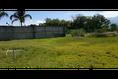 Foto de terreno habitacional en venta en  , san antonio, san lorenzo cacaotepec, oaxaca, 0 No. 08