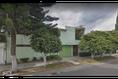 Foto de casa en venta en  , san bartolo tenayuca, tlalnepantla de baz, méxico, 18126009 No. 01
