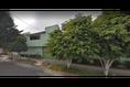 Foto de casa en venta en  , san bartolo tenayuca, tlalnepantla de baz, méxico, 18126009 No. 02