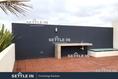 Foto de casa en venta en  , san diedo los sauces, san pedro cholula, puebla, 7495712 No. 04
