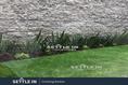 Foto de casa en venta en  , san diedo los sauces, san pedro cholula, puebla, 7495712 No. 09