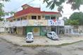 Foto de edificio en venta en  , san esteban, mérida, yucatán, 18469580 No. 01