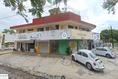 Foto de edificio en venta en  , san esteban, mérida, yucatán, 18469580 No. 02