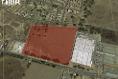Foto de terreno comercial en venta en  , ojo de agua, tecámac, méxico, 9947041 No. 01