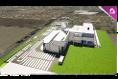 Foto de terreno comercial en venta en  , ojo de agua, tecámac, méxico, 9947041 No. 03