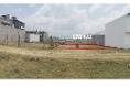Foto de terreno habitacional en venta en  , san gaspar tlahuelilpan, metepec, méxico, 14030479 No. 02