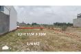 Foto de terreno habitacional en venta en  , san gaspar tlahuelilpan, metepec, méxico, 14030479 No. 05
