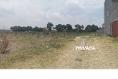 Foto de terreno habitacional en venta en  , san gaspar tlahuelilpan, metepec, méxico, 14030479 No. 06