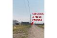 Foto de terreno habitacional en venta en  , san gaspar tlahuelilpan, metepec, méxico, 14030479 No. 08