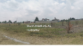 Foto de terreno habitacional en venta en  , san gaspar tlahuelilpan, metepec, méxico, 14030479 No. 13