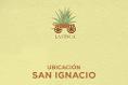 Foto de terreno habitacional en venta en  , san ignacio, progreso, yucatán, 14026078 No. 01