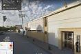 Foto de oficina en renta en  , villas de san sebastián, monterrey, nuevo león, 7294255 No. 17
