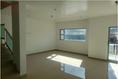 Foto de casa en venta en san javier , la gloria, tijuana, baja california, 21149482 No. 04
