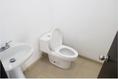Foto de casa en venta en san javier , la gloria, tijuana, baja california, 21149482 No. 07