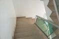 Foto de casa en venta en san javier , la gloria, tijuana, baja california, 21149482 No. 08