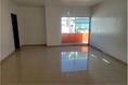 Foto de casa en venta en san javier , la gloria, tijuana, baja california, 21149482 No. 10