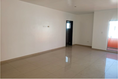 Foto de casa en venta en san javier , la gloria, tijuana, baja california, 21149482 No. 11