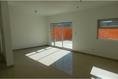Foto de casa en venta en san javier , la gloria, tijuana, baja california, 21149482 No. 12