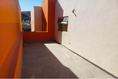 Foto de casa en venta en san javier , la gloria, tijuana, baja california, 21149482 No. 13