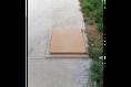 Foto de casa en venta en  , san josé caltengo, tulancingo de bravo, hidalgo, 18104553 No. 03