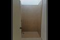 Foto de casa en venta en  , san josé caltengo, tulancingo de bravo, hidalgo, 18104553 No. 08