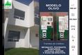 Foto de casa en venta en  , san josé caltengo, tulancingo de bravo, hidalgo, 18674858 No. 01