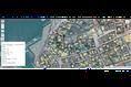 Foto de terreno habitacional en venta en  , san josé del cabo (los cabos), los cabos, baja california sur, 7514430 No. 02