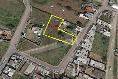 Foto de terreno habitacional en venta en  , san josé tetel, yauhquemehcan, tlaxcala, 6181191 No. 01