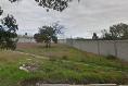 Foto de terreno habitacional en venta en  , san josé tetel, yauhquemehcan, tlaxcala, 6181191 No. 03