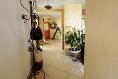 Foto de casa en venta en  , san juan cuautlancingo centro, cuautlancingo, puebla, 4673163 No. 05
