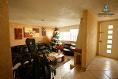 Foto de casa en venta en  , san juan cuautlancingo centro, cuautlancingo, puebla, 4673163 No. 06