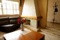 Foto de casa en venta en  , san juan cuautlancingo centro, cuautlancingo, puebla, 4673163 No. 08