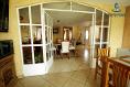 Foto de casa en venta en  , san juan cuautlancingo centro, cuautlancingo, puebla, 4673163 No. 10