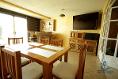 Foto de casa en venta en  , san juan cuautlancingo centro, cuautlancingo, puebla, 4673163 No. 11