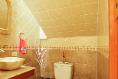 Foto de casa en venta en  , san juan cuautlancingo centro, cuautlancingo, puebla, 4673163 No. 14